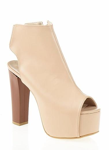 Derigo Casual Ayakkabı
